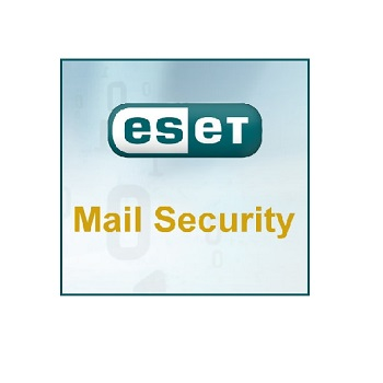 картинка ESET NOD32 Mail Security для Microsoft Exchange Server от магазина Софт-Маркет