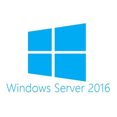 картинка Windows Server Standard Core 2016 SNGL OLP 2Lic NL CoreLic от магазина Софт-Маркет