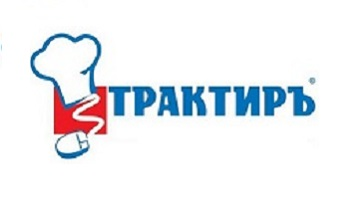 картинка СофтБаланс: Трактиръ: Back-Office СТАНДАРТ (на платформе 1С:Предприятие 8) от магазина Софт-Маркет
